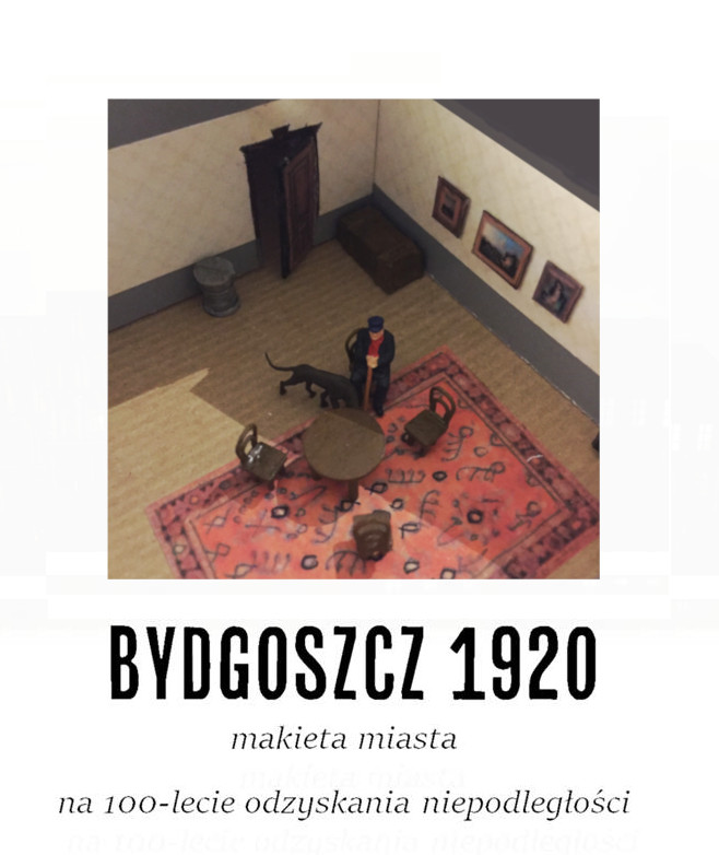 makieta (3)