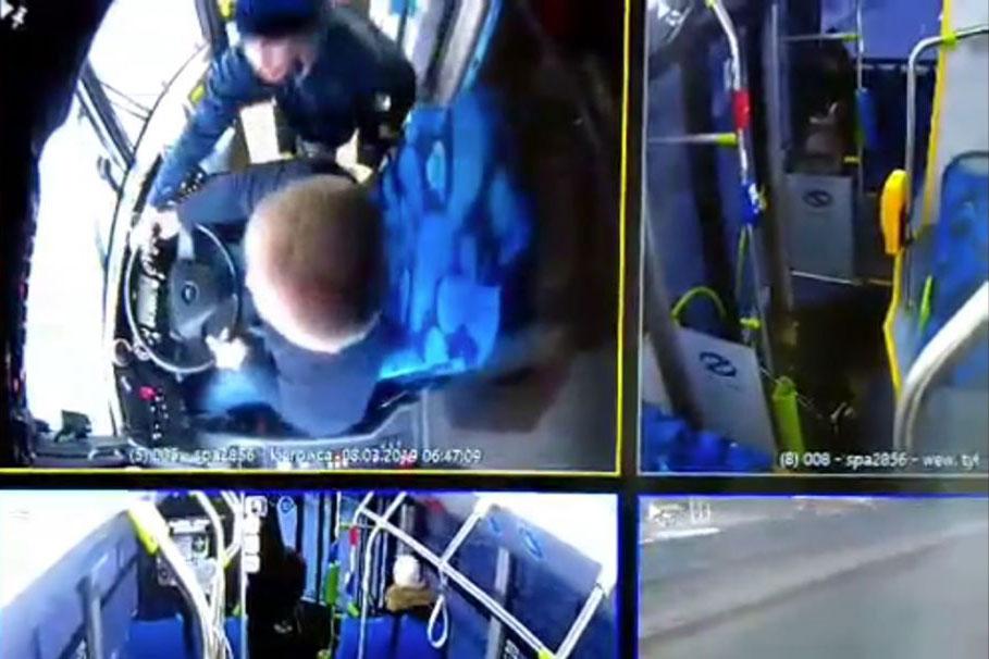 napad_bydgoszczanina_na_kierowce_zditm_szczecin_autobus
