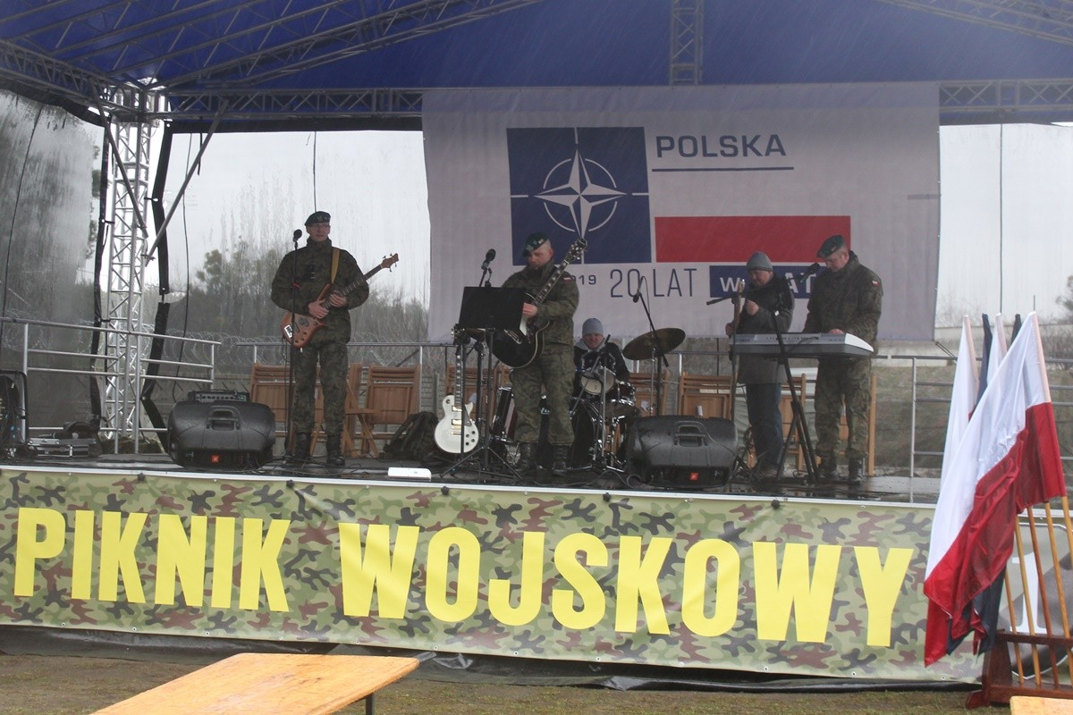 piknik wojskowy Bydgoszcz - SF, JS (18)
