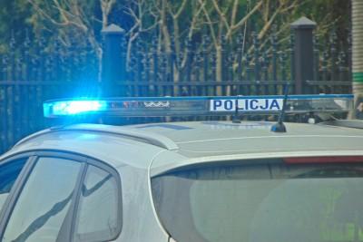 policja BB 02