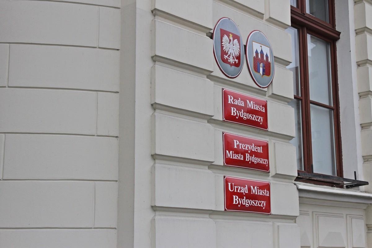 rada miasta bydgoszczy prezydent miasta urząd miasta bydgoszczy BB 01