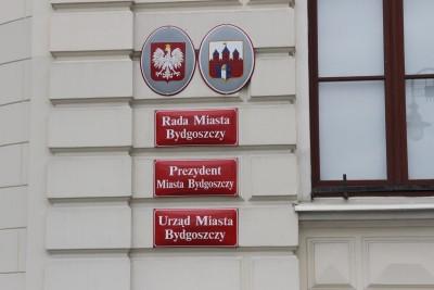 rada miasta bydgoszczy prezydent miasta urząd miasta bydgoszczy BB 03