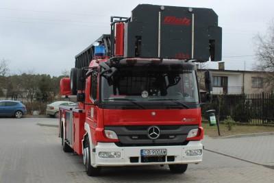 straż pożarna - na sygnale - SF (2)