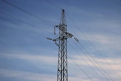 wyłączenia prądu_ Bydgoszcz, Białe Błota, Osielsko - SF (1)