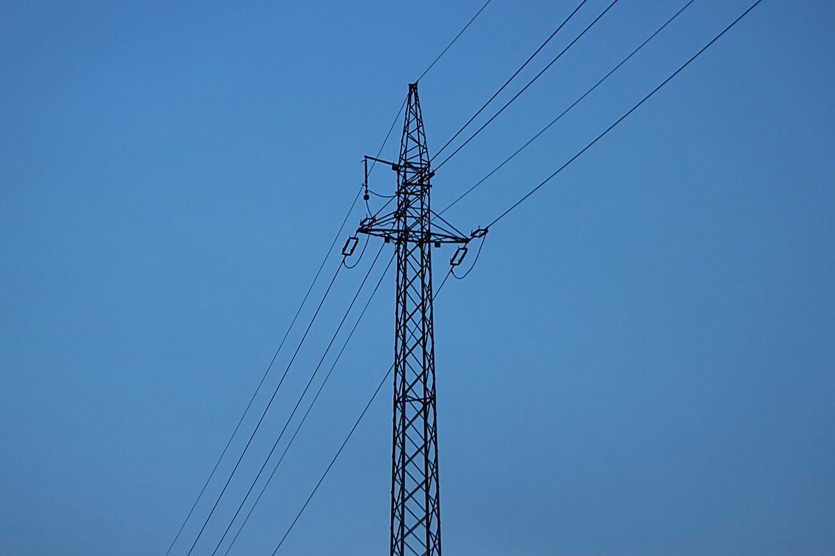 wyłączenia prądu_ Bydgoszcz, Białe Błota, Osielsko - SF (2)