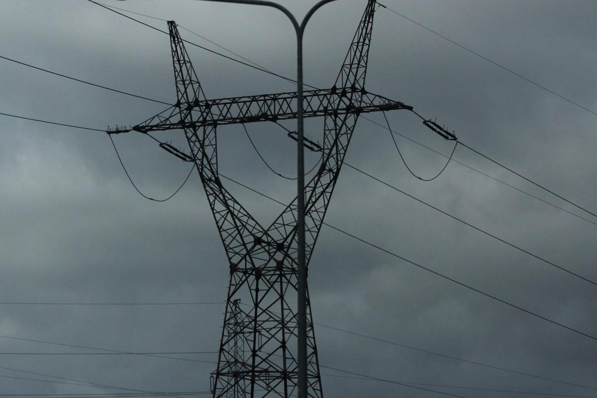 wyłączenia prądu_ Bydgoszcz, Białe Błota, Osielsko - SF (3)