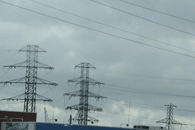 wyłączenia prądu_ Bydgoszcz, Białe Błota, Osielsko - SF (4)