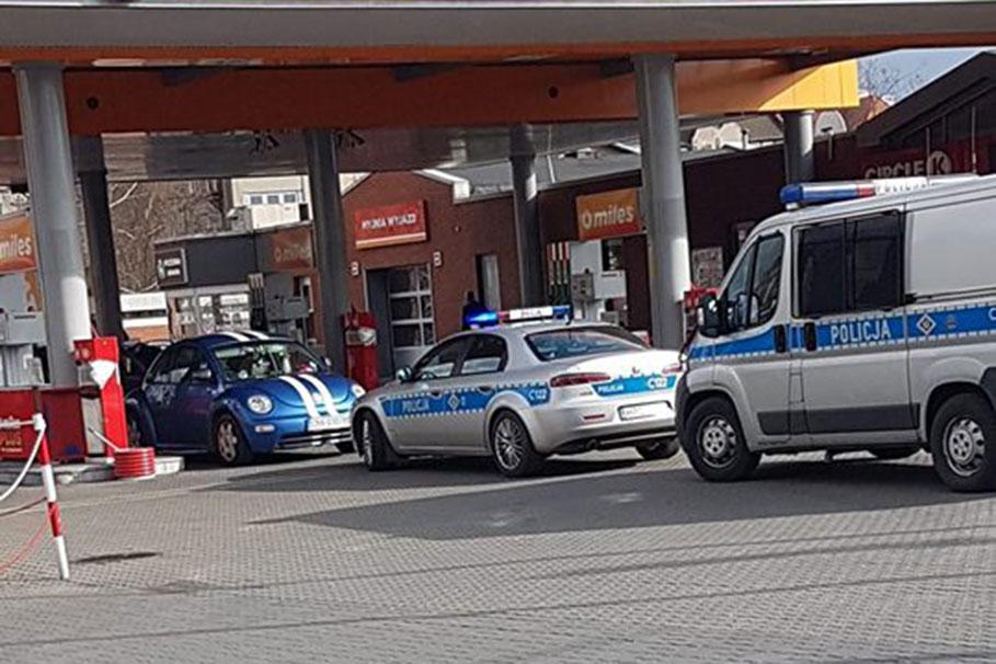 zatrzymanie_policja_vw_garbus_circle_K_Bydgoszcz_nadeslane