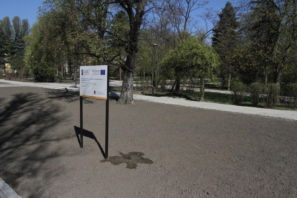 17-04-2019 Rewitalizacja Parku Witosa w Bydgoszczy - SF (11)