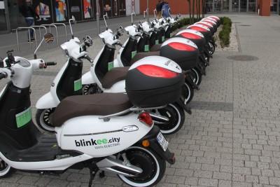 24-04-2019 Stacja skuterów blinkee - Focus Bydgoszcz - SF (5)