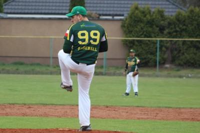 Baseball_ KWK Construction Dęby Osielsko - Bielawa Vikings - JS (39)