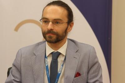Daniel Mackiewicz - SF