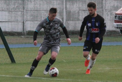 Klasa okręgowa piłki nożnej_ SP Zawisza Bydgoszcz - Sportis SFC Łochowo - SF (36)