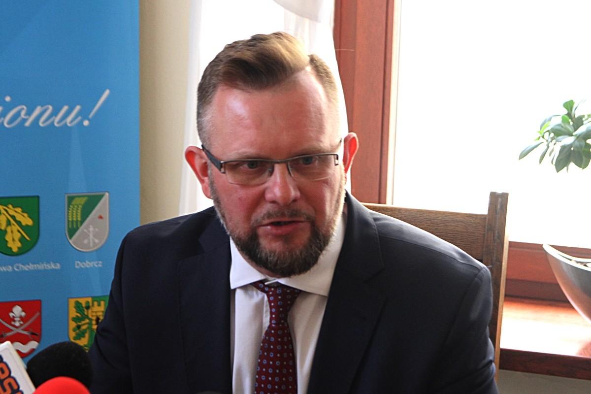 Mirosław Kozłowicz Bydgoszcz