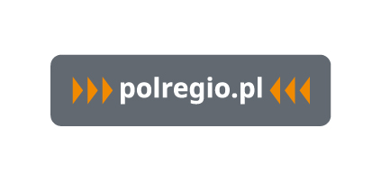 POLREGIO-button-strona-int.-rev01