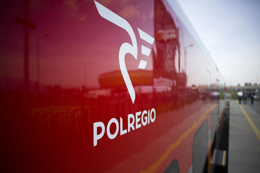POLREGIO_logo