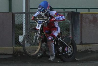 Tomasz Orwat - SF