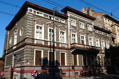 Archiwum Państwowe w Bydgoszczy