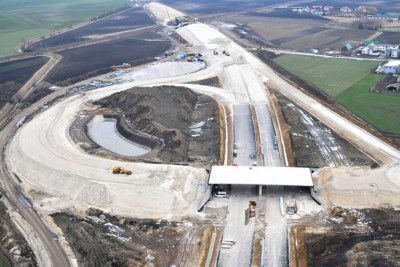 budowa_drogi_S5_GDDKiA