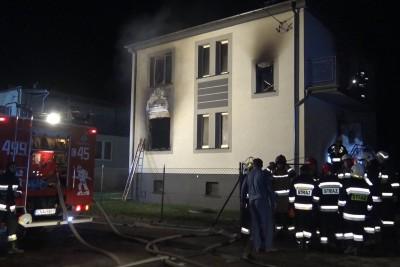 pożar Rynarzewo - MR (1)
