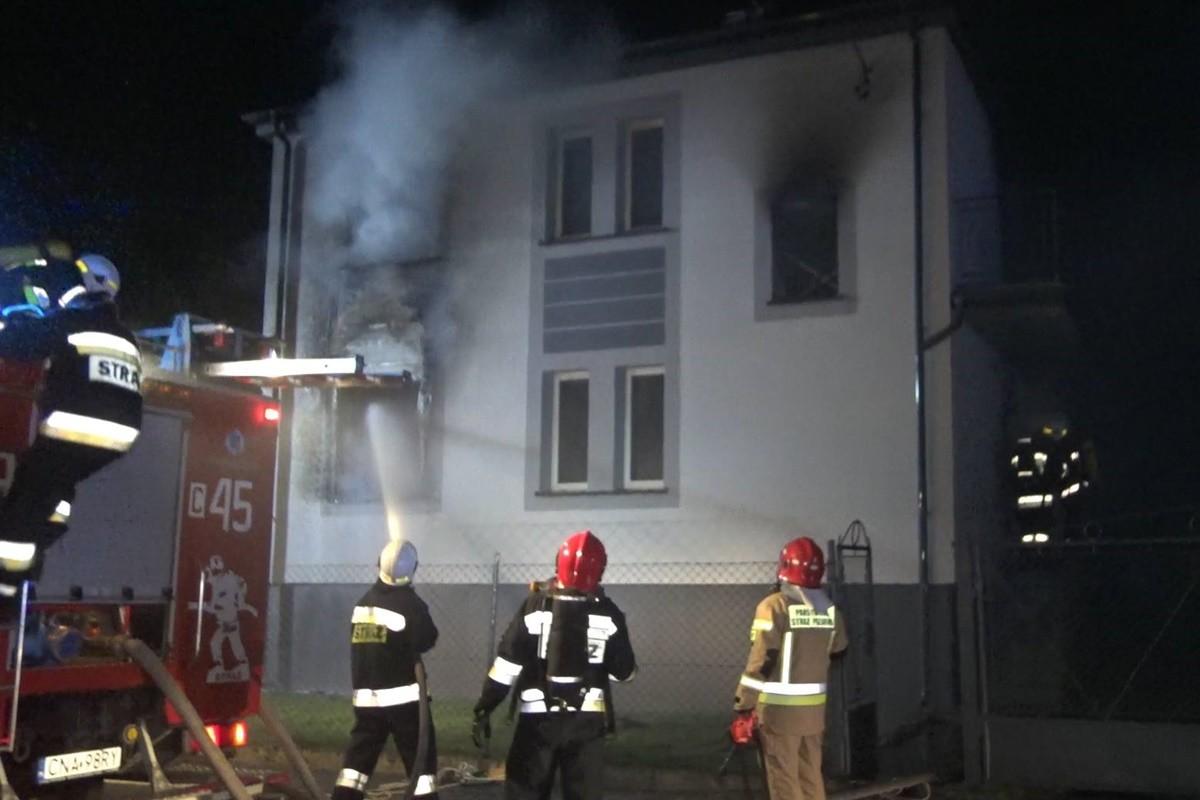 pożar Rynarzewo - MR (2)