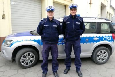 policja_eskorta_marciniak_schmidt_KPPSwiecie