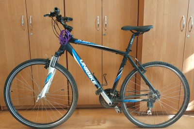 skradziony_rower_Srodmiescie_005_KWPBydgoszcz-1200x800