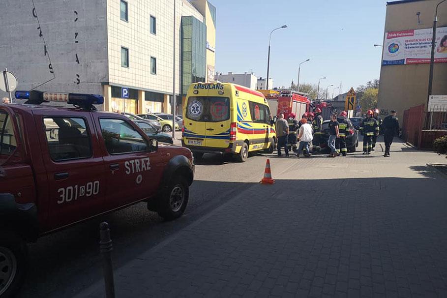 wypadek_grudziadzka_UMB_002_KAndruszczenko