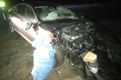 wypadek_labiszyn_100419_002_KAndruszczenko