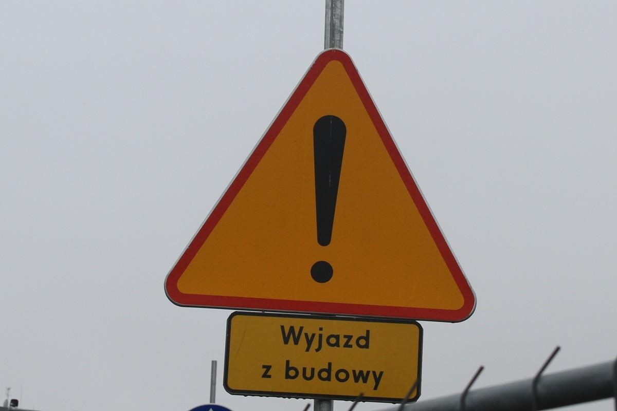 17-05-2019 Budowa linii tramwajowej_ Kujawska Bydgoszcz - SF (8)
