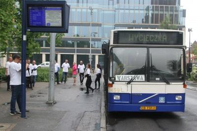 17-05-2019 Konferencja Stowarzyszenia na rzecz rozwoju transportu publicznego - plac Kościeleckich Bydgoszcz - SF (4)