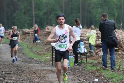 19-05-2019 Bieg na 10 km na Miedzyniu - JS (2)