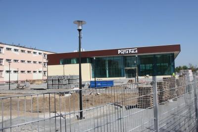 30-04-2019 Budowa basenu Piąta Fala - Bydgoszcz - SF (1)