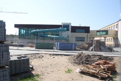 30-04-2019 Budowa basenu Piąta Fala - Bydgoszcz - SF (6)
