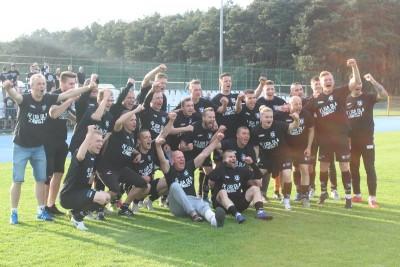Feta_ Awans Zawisza Bydgoszcz do IV ligi - JS (12)