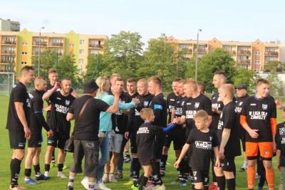 Feta_ Awans Zawisza Bydgoszcz do IV ligi - JS (9)