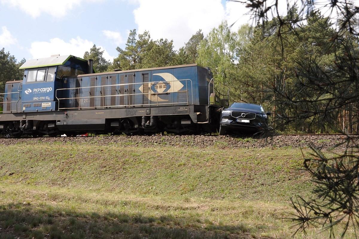 linia kolejowa 356