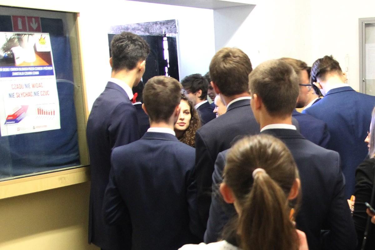 Matura 2019_ VI Liceum Ogólnokształcące Bydgoszcz - SF-1