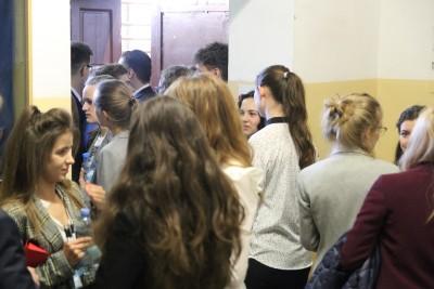 Matura 2019_ VI Liceum Ogólnokształcące Bydgoszcz - SF
