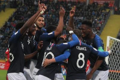 Mistrzostwa Świata U-20 w piłce nożnej_ grupa E Panama - Francja_ SF (7)