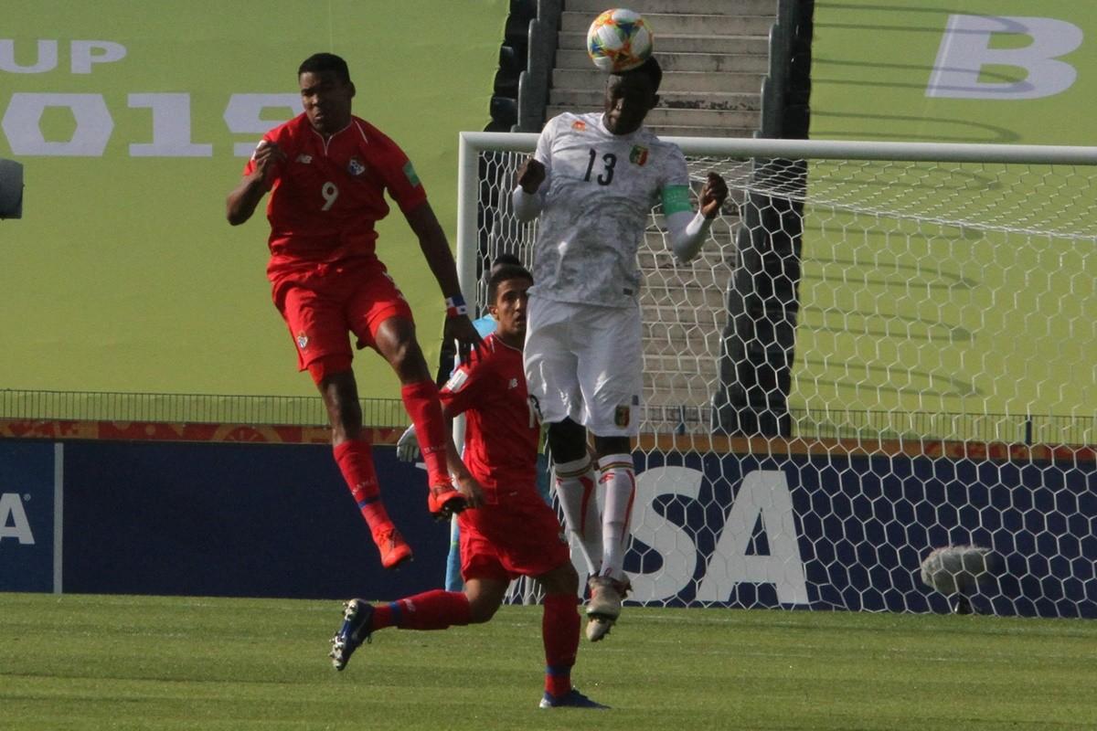 Mistrzostwa Świata U-20_ grupa E Panama - Mali_ Bydgoszcz - SF (10)