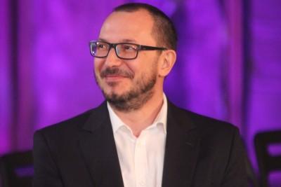 Paweł Skutecki - SF