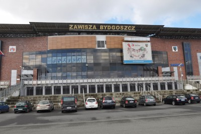 STADION ZAWISZA BYDGOSZCZ - ST (6)