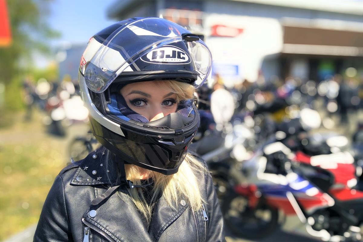 Start sezonu motocyklowego 2019_SG (16)