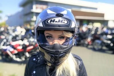 Start sezonu motocyklowego 2019_SG (17)