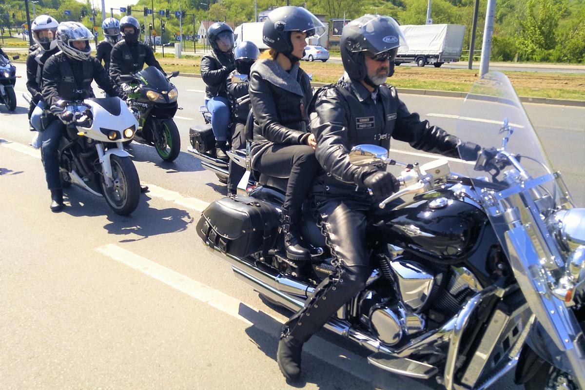 Start sezonu motocyklowego 2019_SG (23)