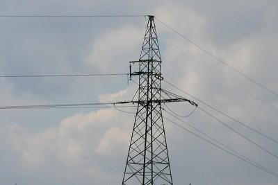 Wyłączenia prądu_ Bydgoszcz, Białe Błota, Osielsko - SF