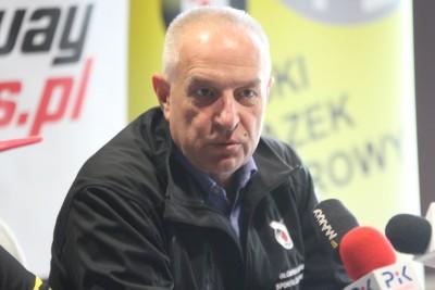 Zbigniew Fiałkowski - SF