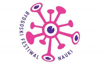 bydgoski festiwal nauki - mat prasowe