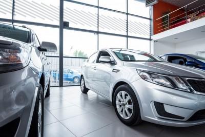 Jakie samochody możemy wynająć w wypożyczalni samochodów w Bydgoszczy?
